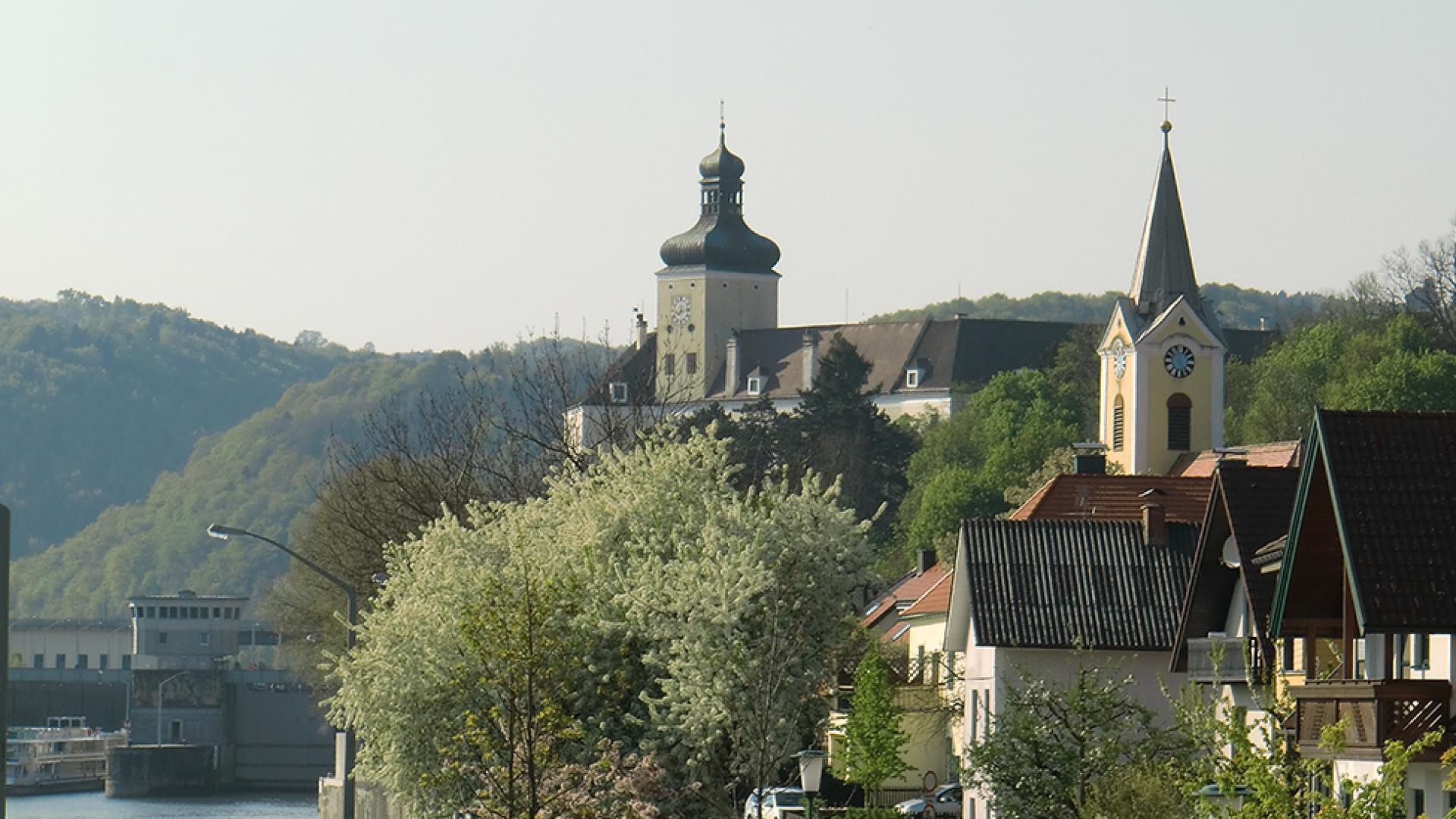 Soziales und Mobiles Persenbeug-Gottsdorf